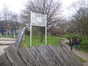 Westbourne Park